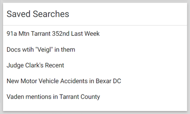 re:SearchTX